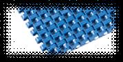 Модульная лента M-TTB