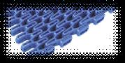 Модульная лента Flex SNB