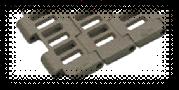 Модульная лента SSB