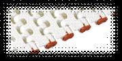 Модульная лента Flex ONE