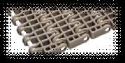 Модульная лента L-SNB