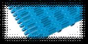 Модульная лента BLB