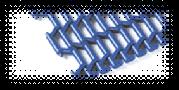Модульная лента M-PNB M1 Snap Link