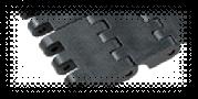 Модульная лента XLB
