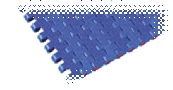 Модульная лента M-QNB