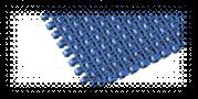 Модульная лента M-SNB M3