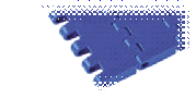 Модульная лента QNB
