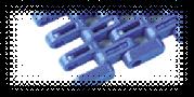 Модульная лента SNB M2