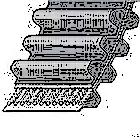 Двухсторонний зубчатый метрический ремень