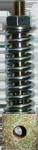 Натяжительный элемент ARCO